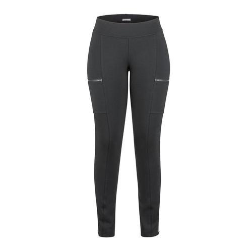 ExOfficio Women's Linara Pants Black