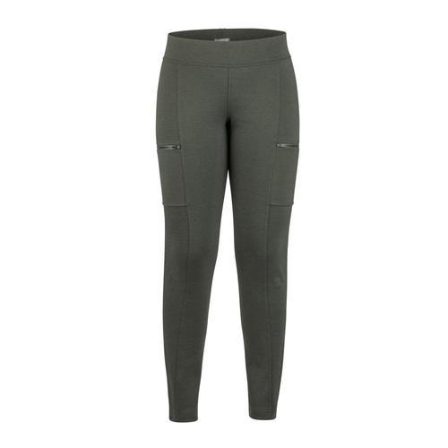 ExOfficio Women's Linara Pants