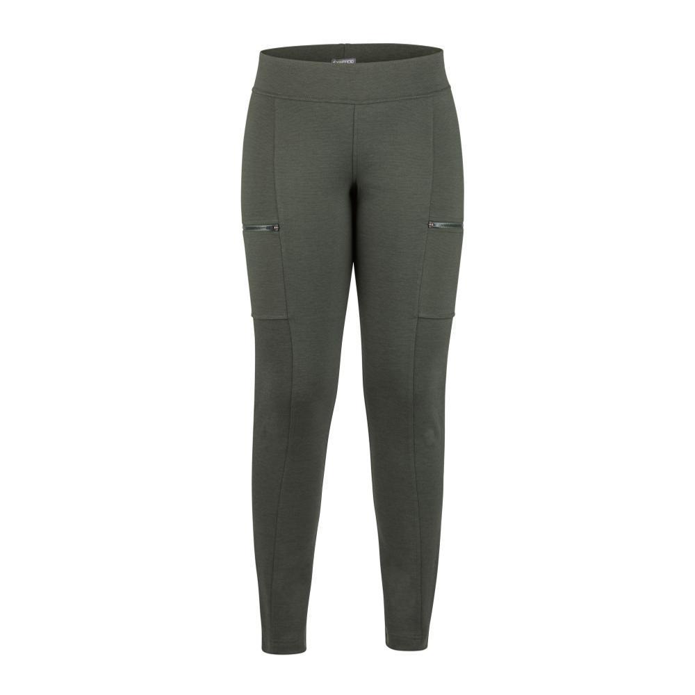 ExOfficio Women's Linara Pants NORI