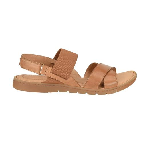 Born Women's Zinnia Sandals