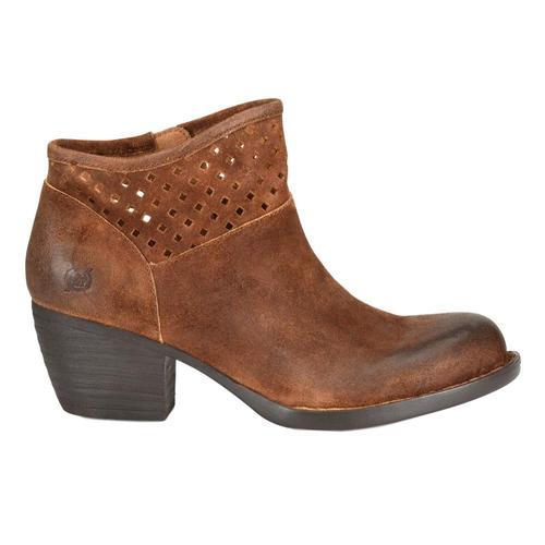 Born Women's Winema Boots