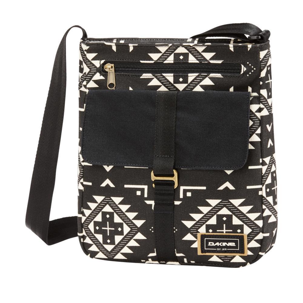 Dakine Women's Lola Handbag SILVERTONOC
