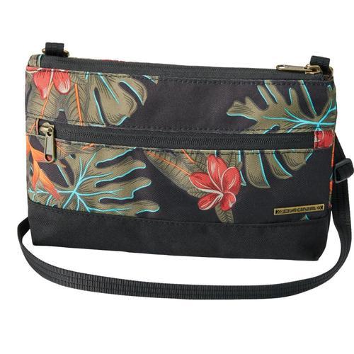 Dakine Women's Jacky Handbag