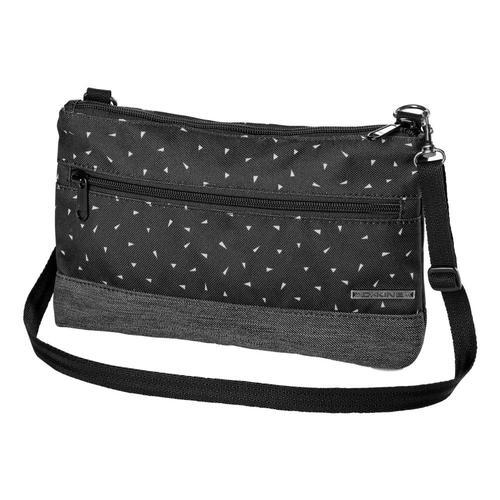 Dakine Women's Jacky Handbag Kiki
