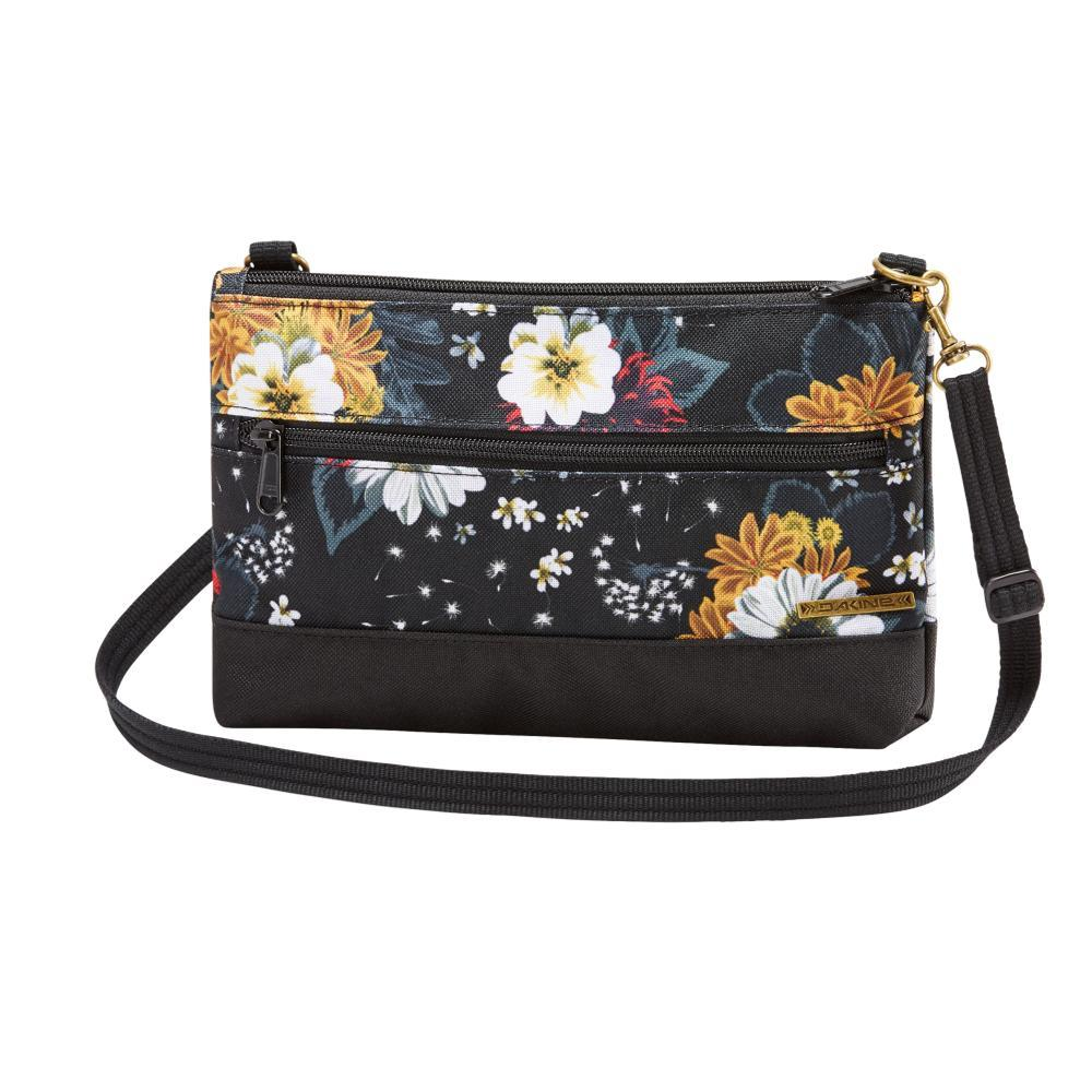 Dakine Women's Jacky Handbag WINTERDAISY
