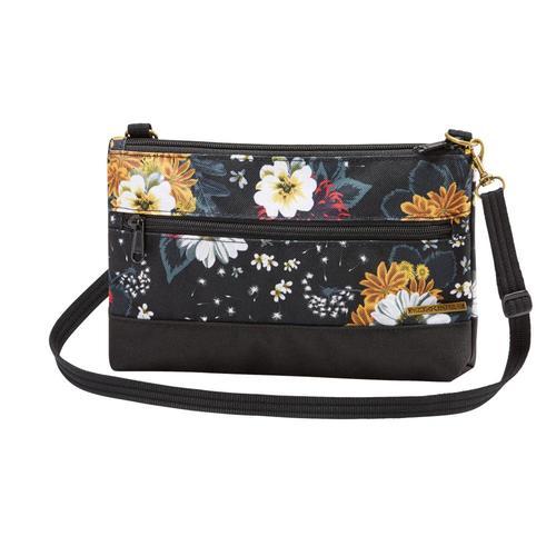 28a1bbc36aaad6 Dakine Women s Jacky Handbag Winterdaisy