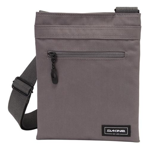 Dakine Women's Jive Canvas Handbag Castlerock