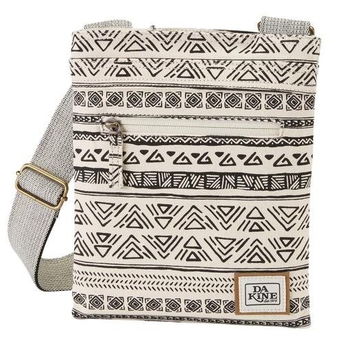 Dakine Women's Jive Canvas Handbag Melbrnsand