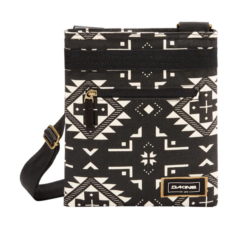 Dakine Women's Jive Canvas Handbag SILVERTONOC