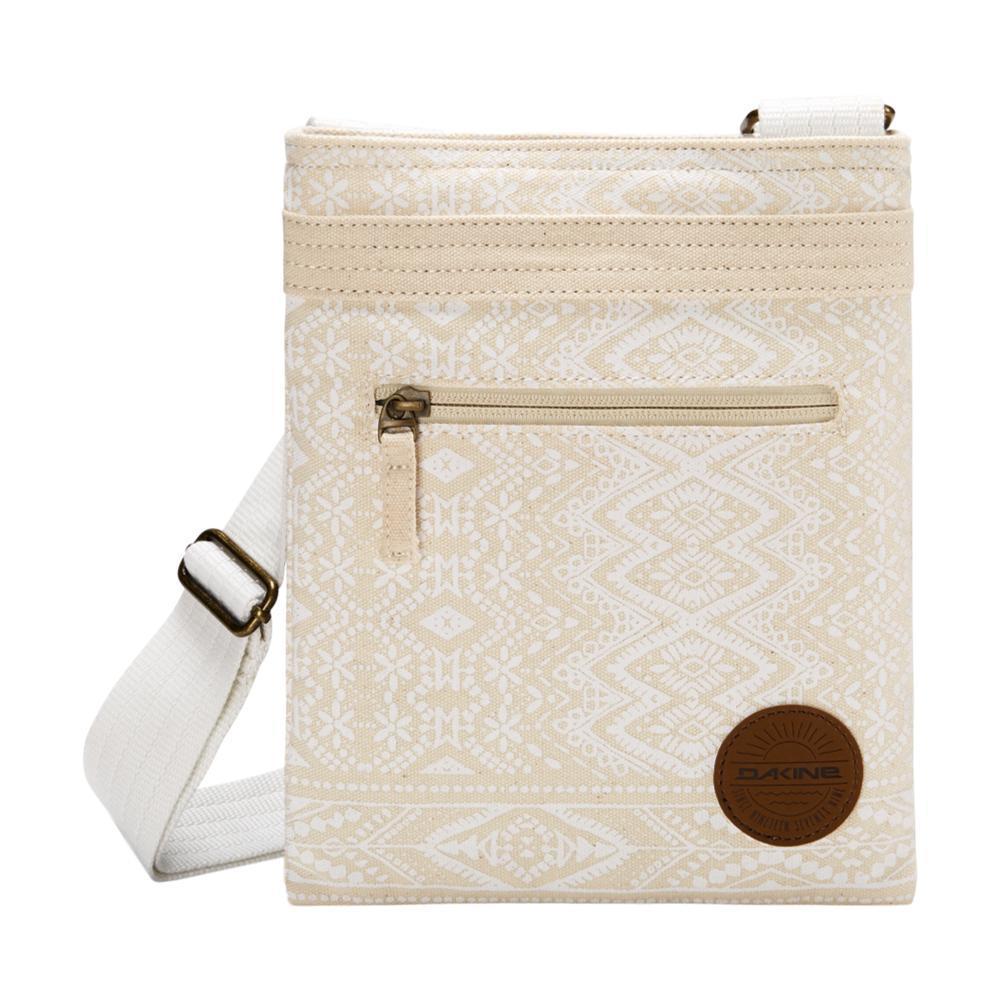 Dakine Women's Jive Canvas Handbag SUNGLOWCANV