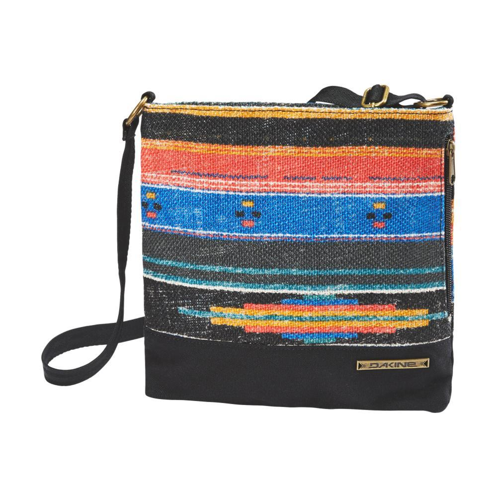 Dakine Women's Jodie Handbag BAJASUNSETC