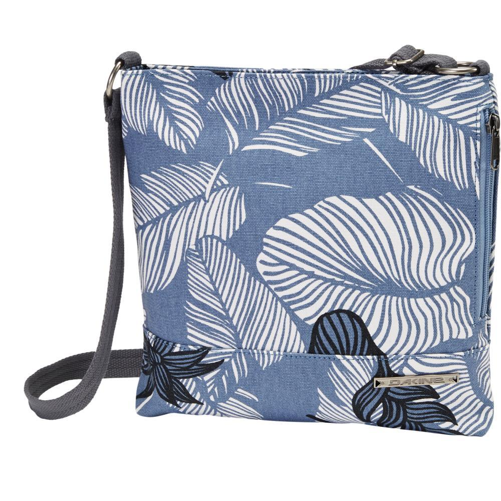 Dakine Women's Jodie Handbag BRZWYCANVS