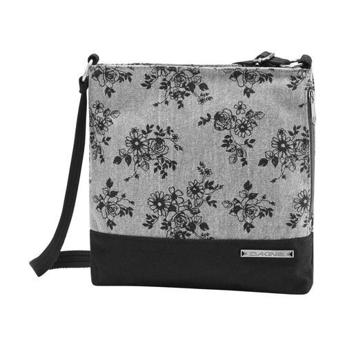 Dakine Women's Jodie Handbag