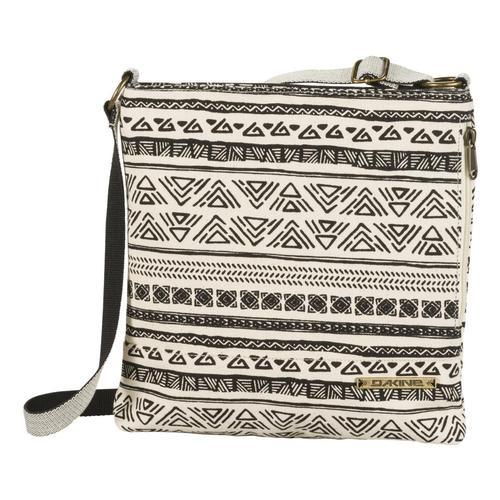 Dakine Women's Jodie Handbag Melbrnsand