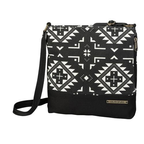 Dakine Women's Jodie Handbag Silvertonoc