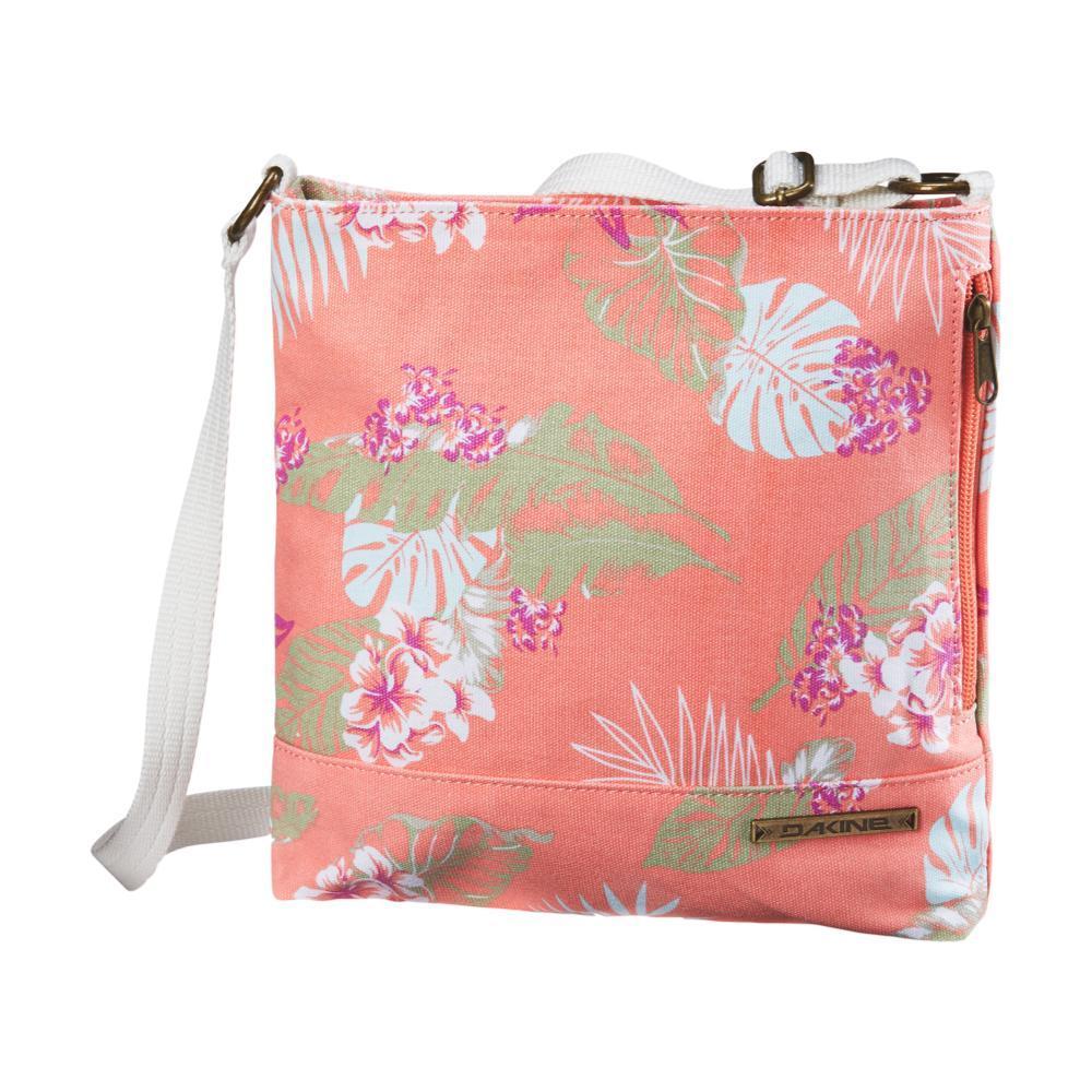Dakine Women's Jodie Handbag WAIKIKICANV