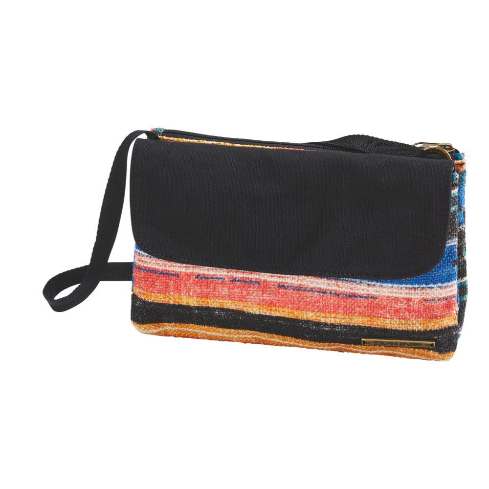 Dakine Women's Jaime Handbag BAJASUNSETC