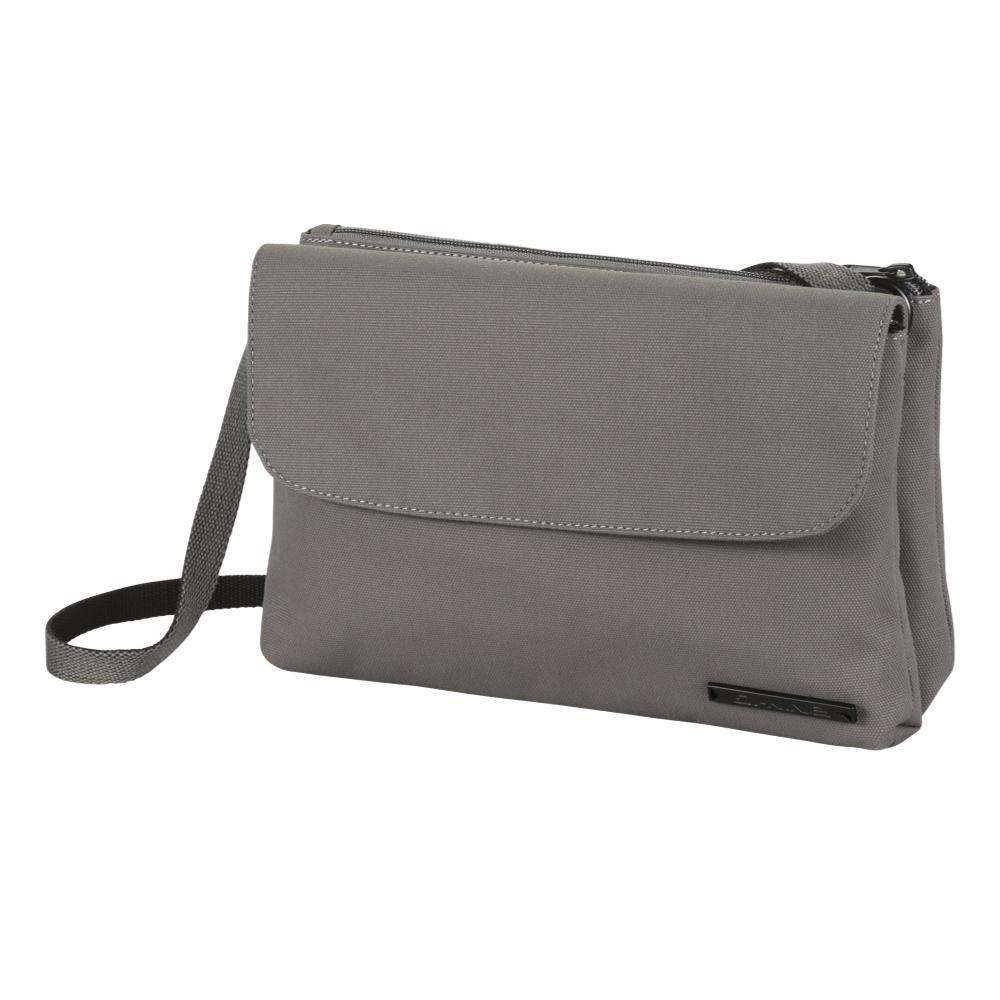 Dakine Women's Jaime Handbag CASTLEROCK