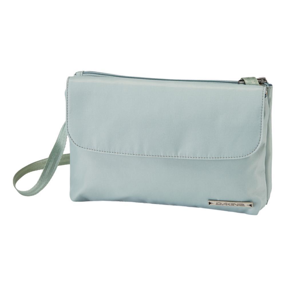 Dakine Women's Jaime Handbag COASTALGRN