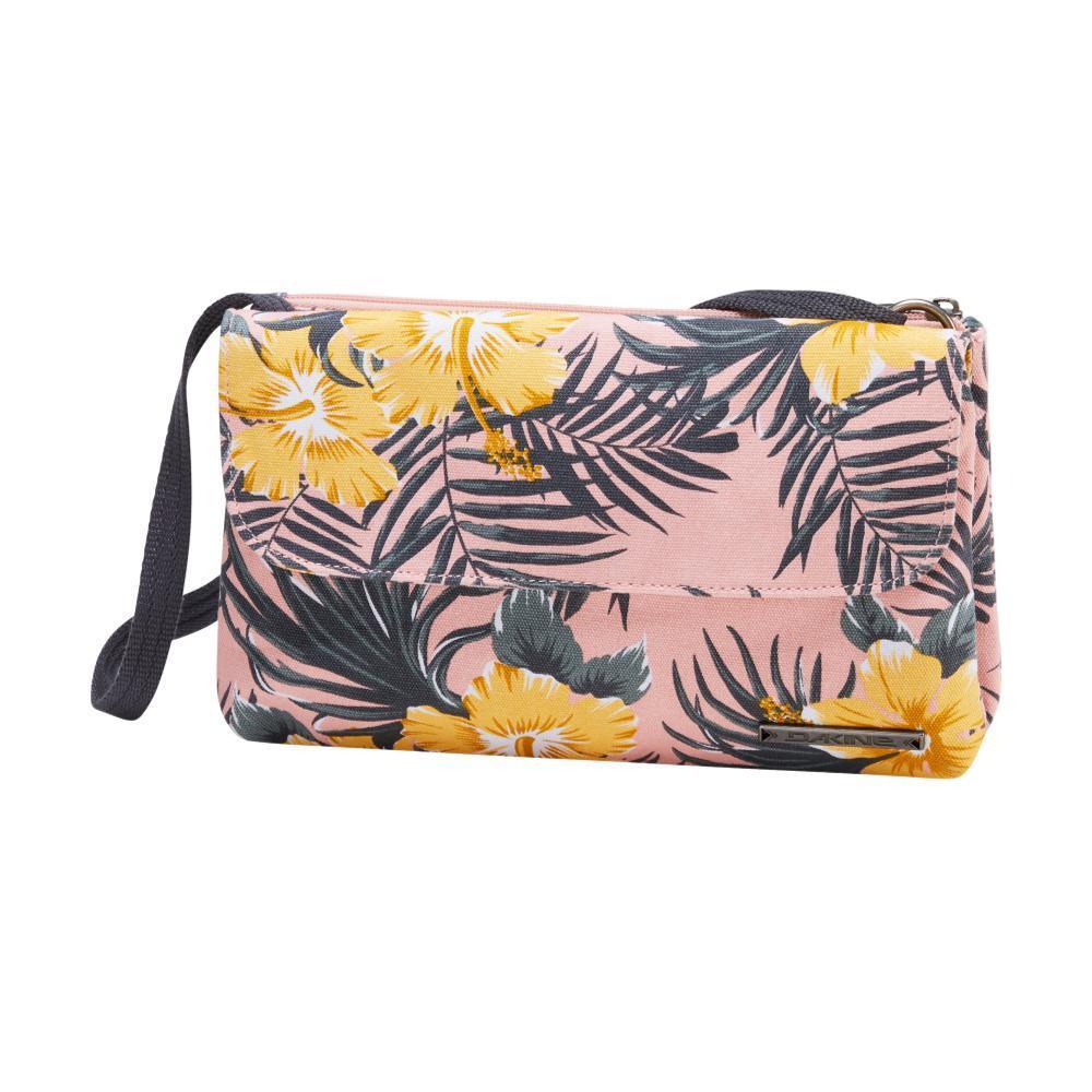 Dakine Women ' S Jaime Handbag