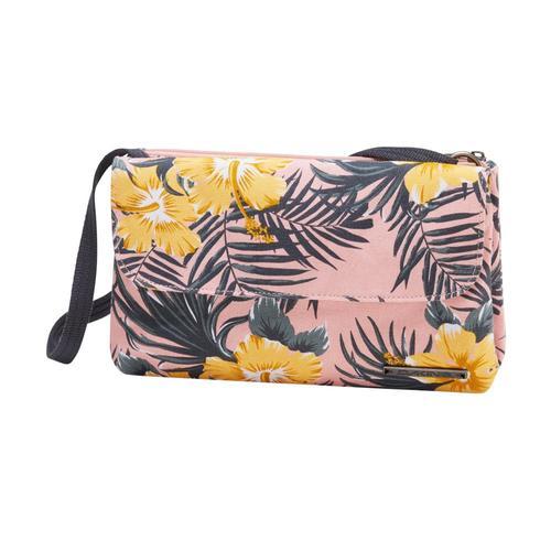 Dakine Women's Jaime Handbag