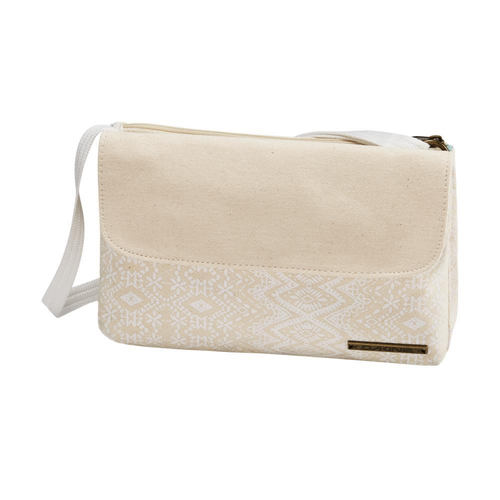 Dakine Women's Jaime Handbag SUNGLOWCANV