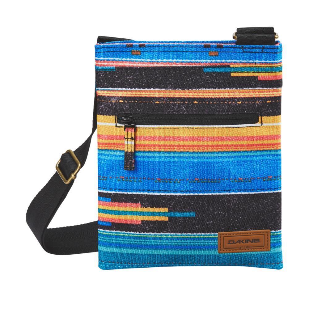 Dakine Women's Jive Handbag BAJASUNSET