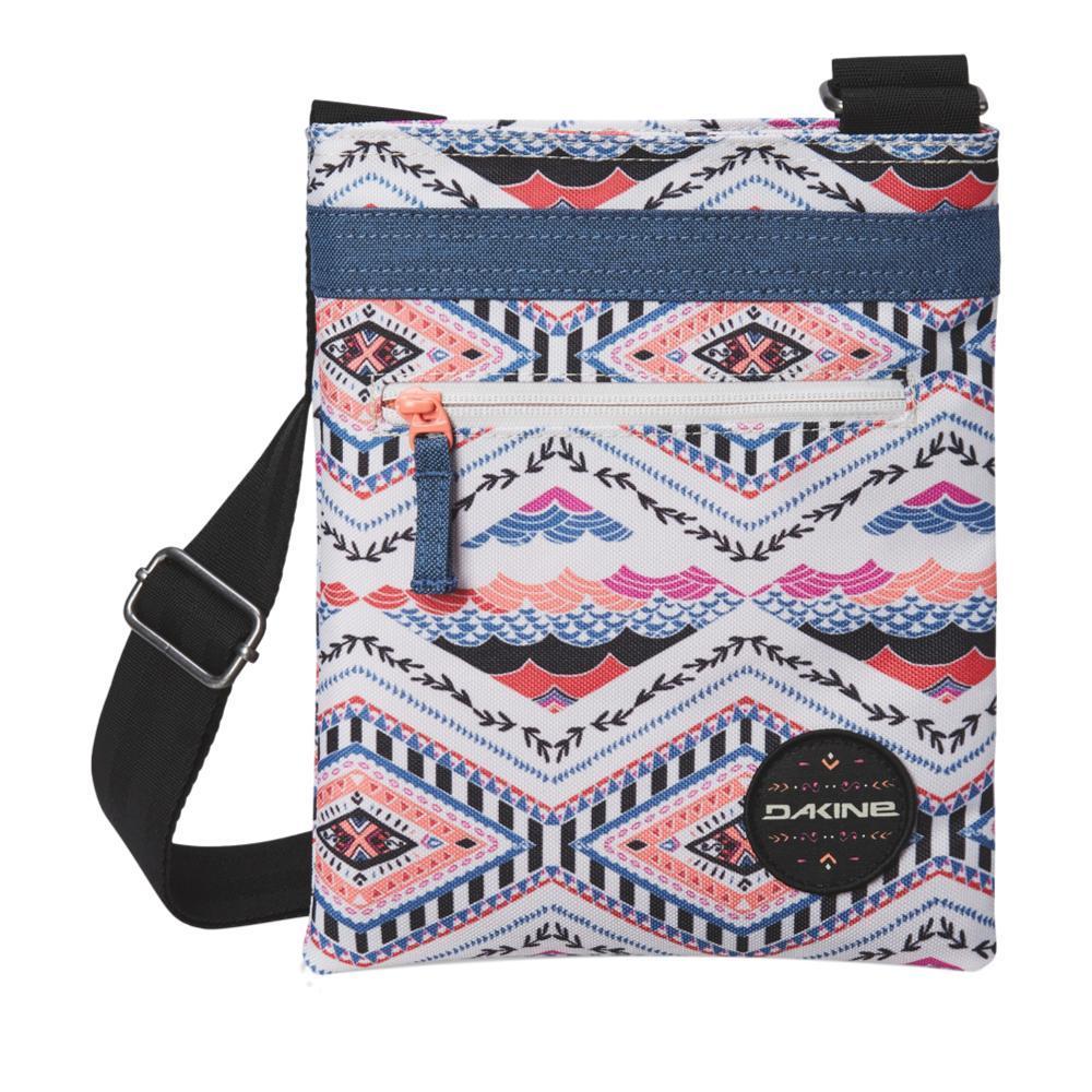 Dakine Women's Jive Handbag LIZZY