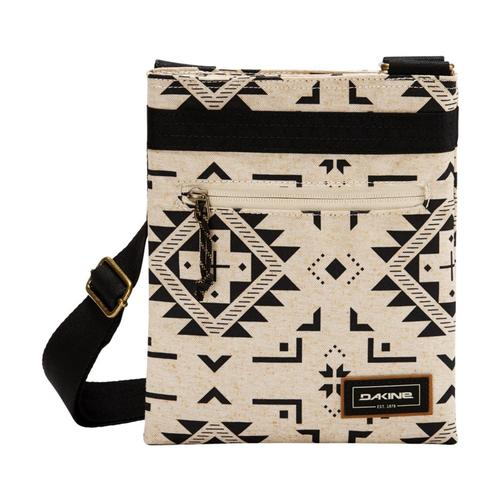 Dakine Women's Jive Handbag Silverton
