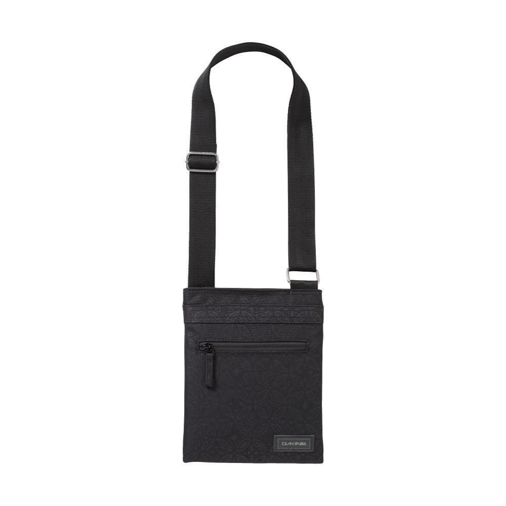 Dakine Women's Jive Handbag TORY