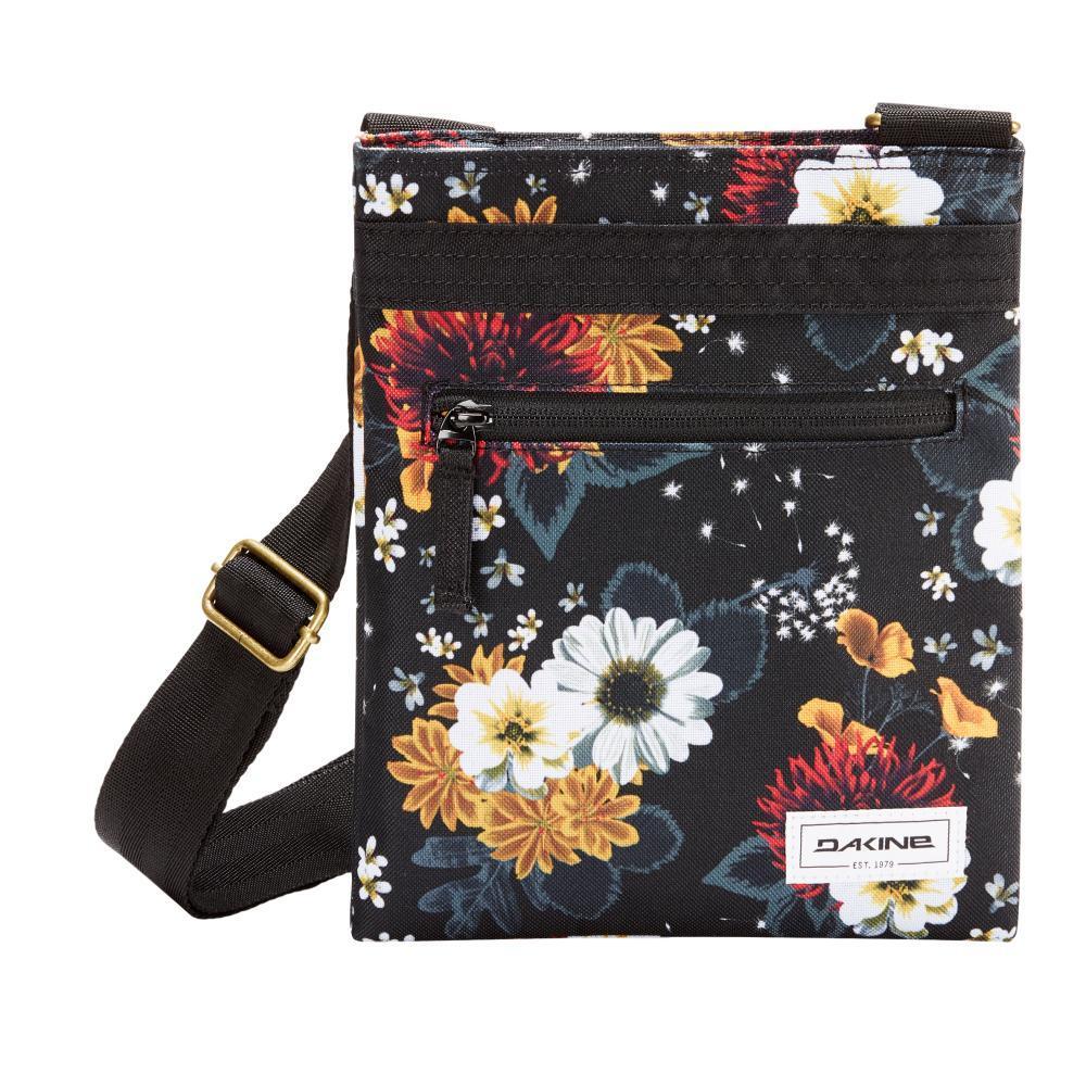 Dakine Women's Jive Handbag WINTERDAISY