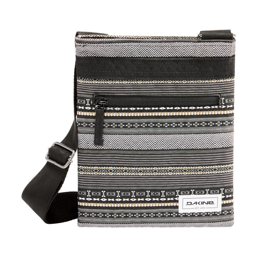 Dakine Women's Jive Handbag ZION