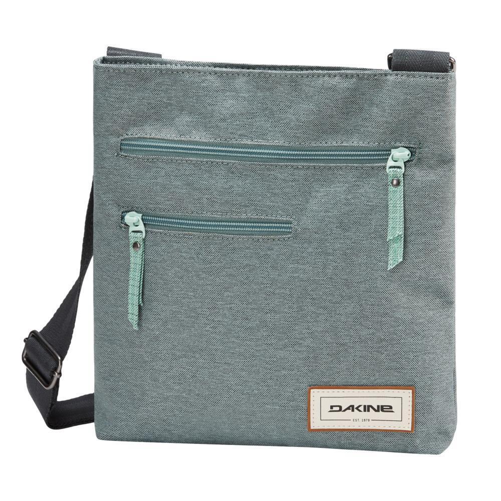 Dakine Women's Jojo Handbag BRIGHTON
