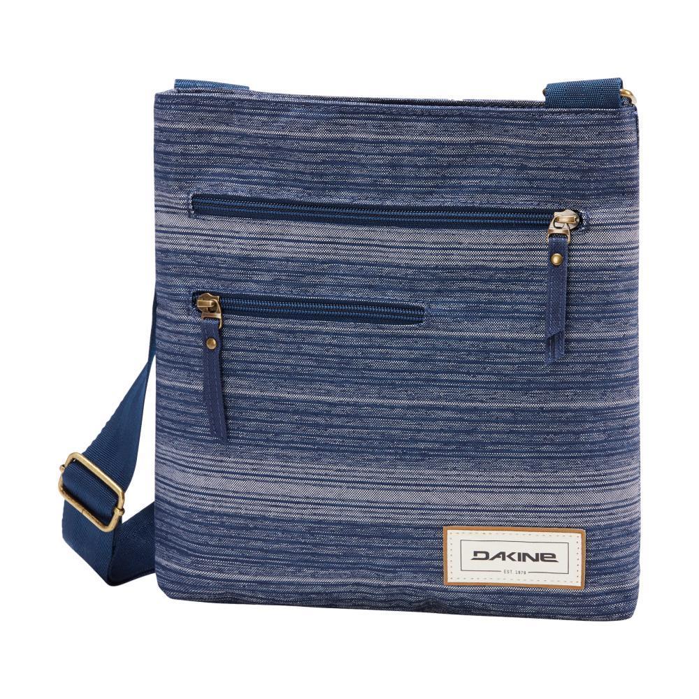 Dakine Women's Jojo Handbag CLOUDBREAK