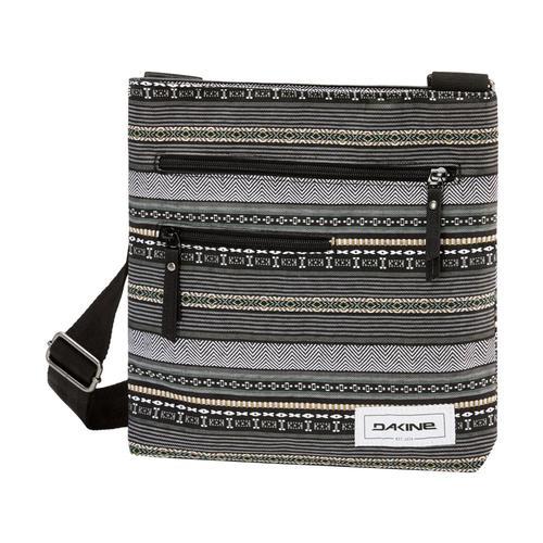 Dakine Women's Jojo Handbag