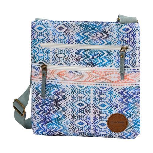 Dakine Women's Jojo Handbag Sunglow