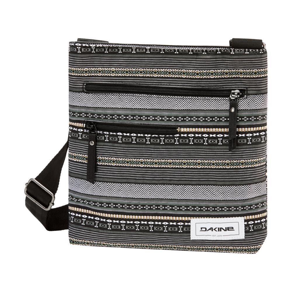 Dakine Women's Jojo Handbag ZION