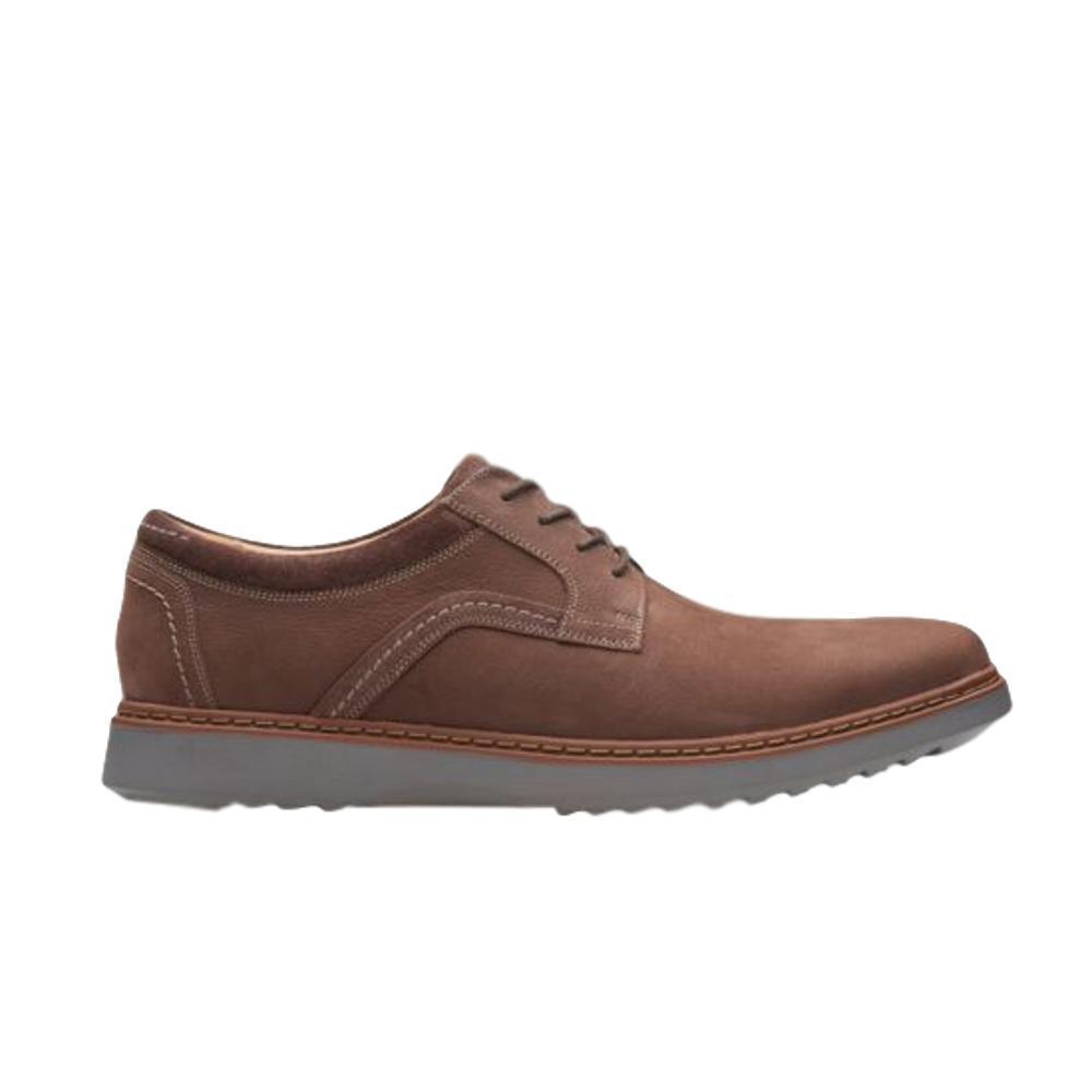 Clarks Men's Un Geo Lace Shoes Item # 26136759