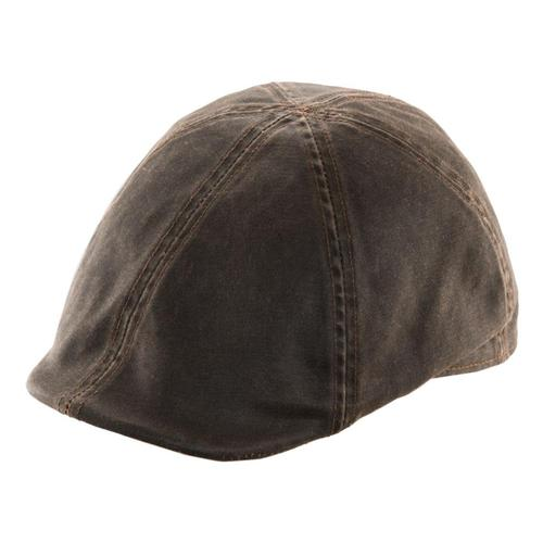 Dorfman-Pacific Co. Men's Duckbill Hat