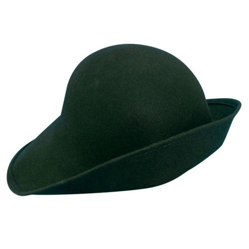 Dorfman-Pacific Co. Scala Women's Six Ways Hat