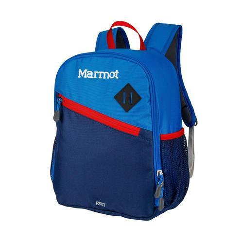 Marmot Kids Root Pack