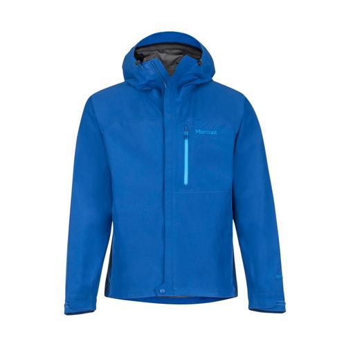 Marmot Men's Minimalist Waterproof Jacket Dkcerul_3696