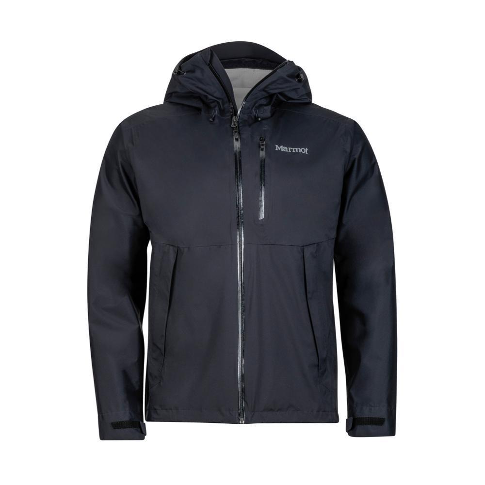 Marmot Men's Magus Jacket BLACK_001