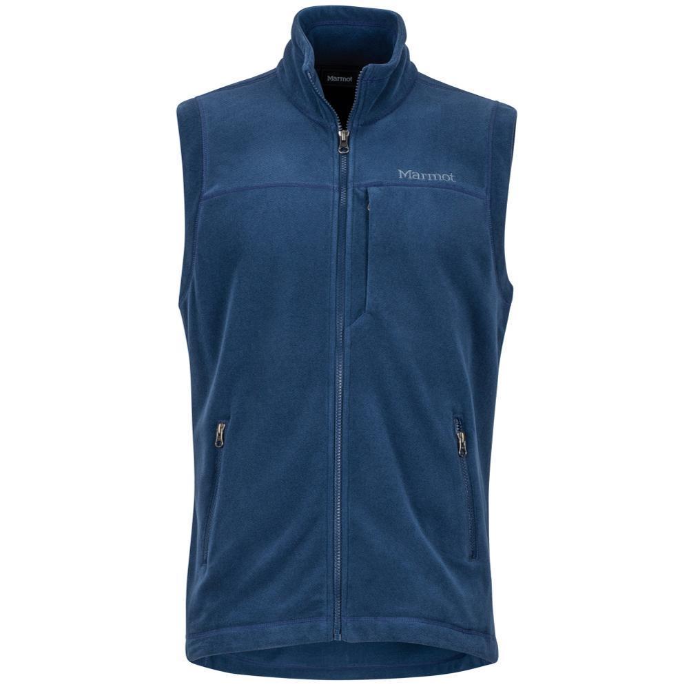 Marmot Men's Colfax Vest