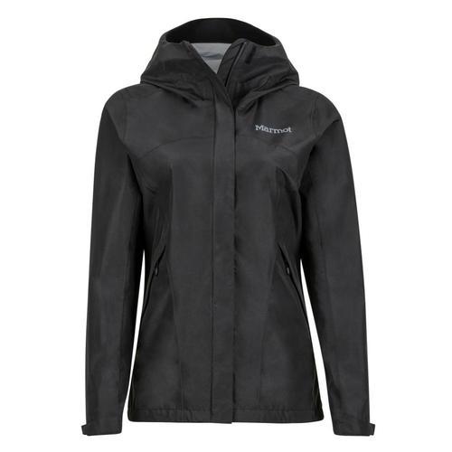 Marmot Women's Phoenix Jacket Black_001