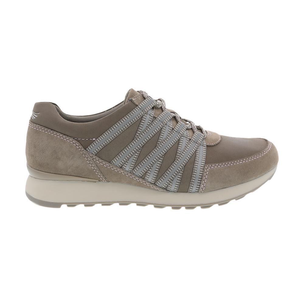 Dansko Women's Gabi Sneakers TAUPE