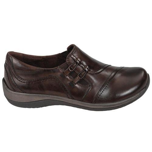 Earth Shoes Women's Hawk Shoes Bark