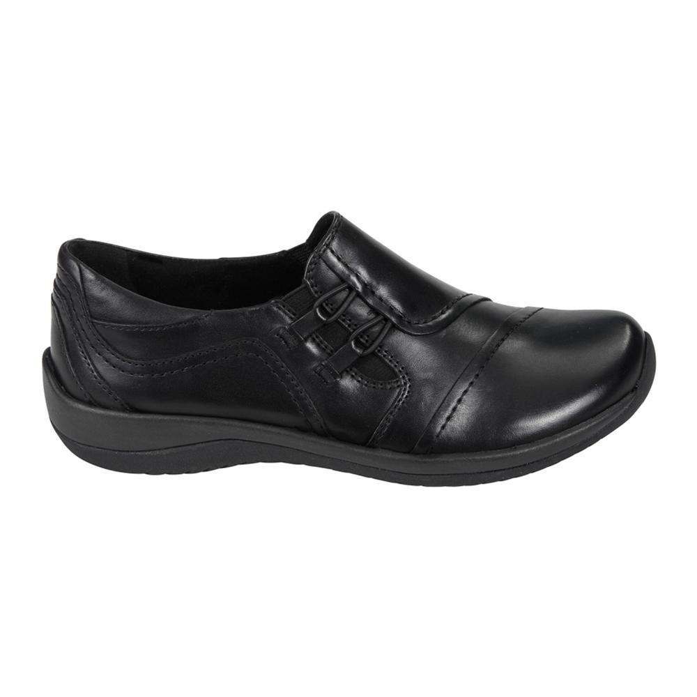 Earth Shoes Women ' S Hawk Shoes
