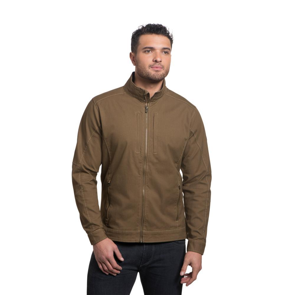 Kuhl Men's Double Kross Jacket