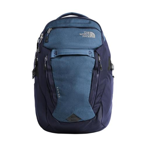 The North Face Surge 31L Backpack Dishblu_9qq